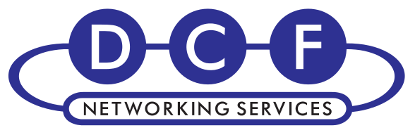 DCF Networking Services